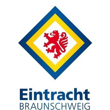 Eintracht Braunschweig Eintracht Braunschweig Fan Lexikon