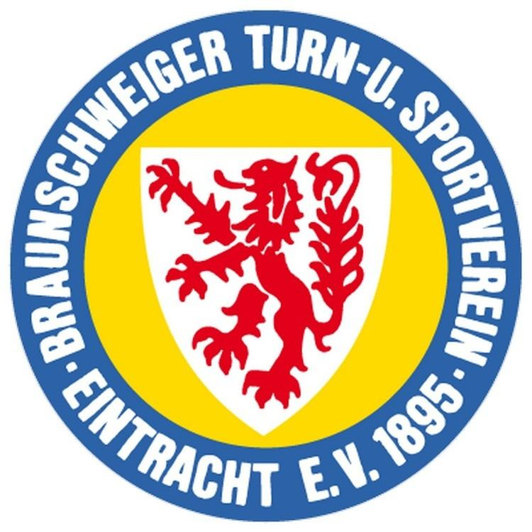 Eintracht Braunschweig downloaden eintracht braunschweig bilder downloaden eintracht