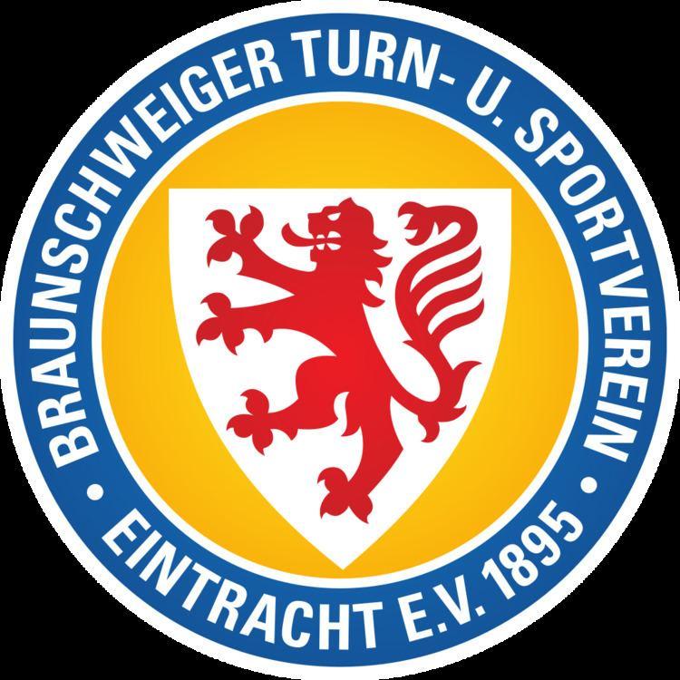 Eintracht Braunschweig Eintracht Braunschweig Wikipedia