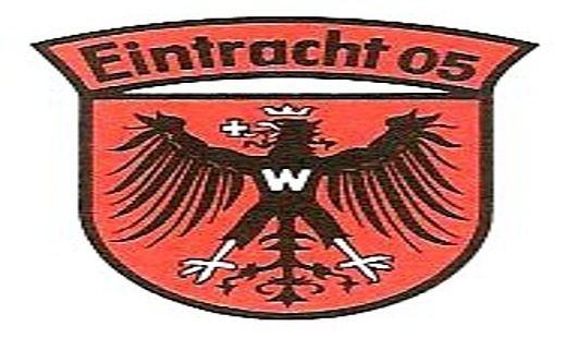 Eintracht Wetzlar FSV II empfngt Eintracht Wetzlar zum Testspiel FSV Frankfurt