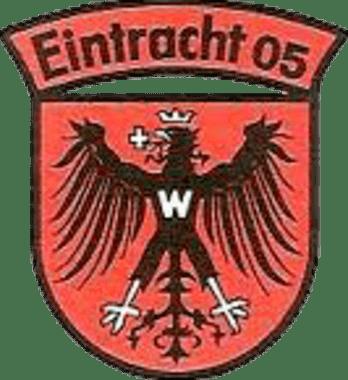 Eintracht Wetzlar Eintracht Wetzlar fanreportcom Amateurfuball in Deutschland