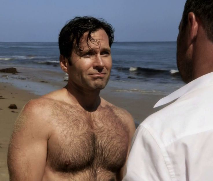 Eion Bailey 25 best August Booth images on Pinterest Eion bailey Actors and