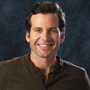 Eion Bailey Eion Bailey News Pictures Videos and More Mediamass