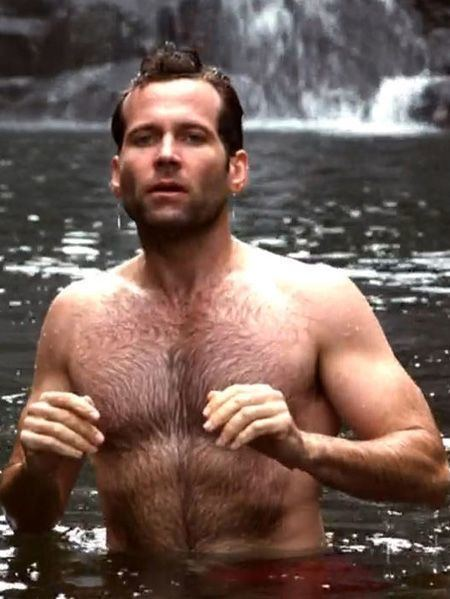 Eion Bailey 50 best Once upon a time images on Pinterest Once upon a time