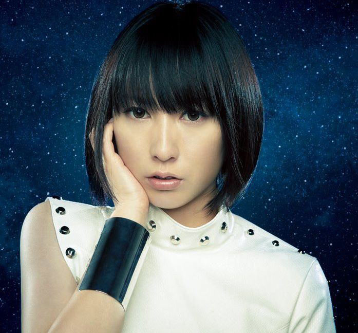 Eir Aoi Eir Aoi Releases Video Of Singapore Concert Shot With MVR