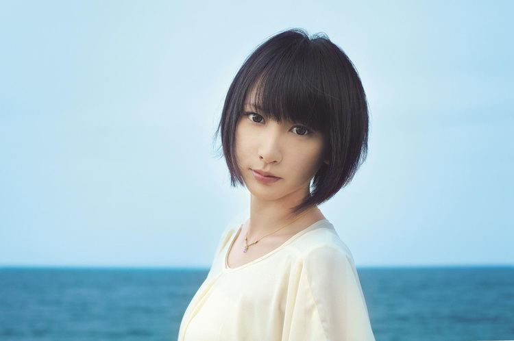 Eir Aoi Eir Aoi Live at AnimagiC 2013 in Germany with 2000 Fans