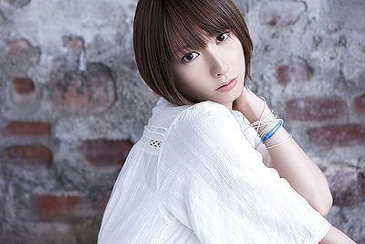 Eir Aoi Innocence Aoi Eir generasia