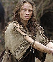 Eirene (Rome character) httpsuploadwikimediaorgwikipediaenthumbc
