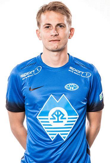 Eirik Hestad cacheimagesglobalsportsmediacomperformnorway