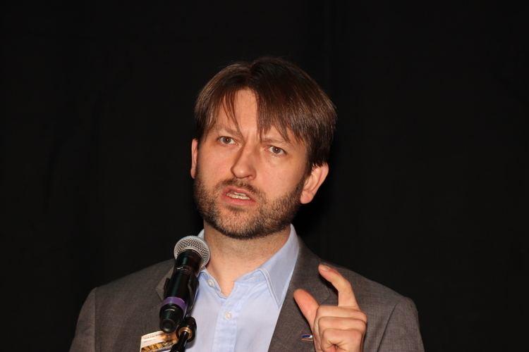 Eirik Lae Solberg Forutsigbare og kunnskapsbaserte planprosesser har hyest