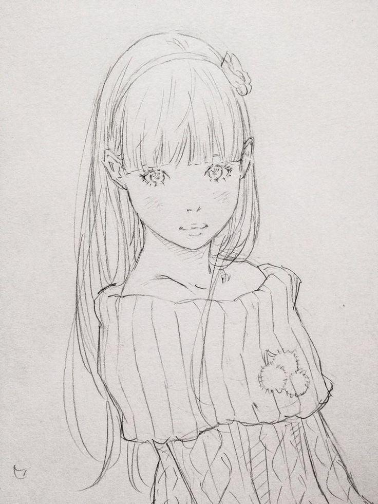 Eisaku Kubonouchi 44 best Eisaku Kubonouchi images on Pinterest Drawing art Drawing