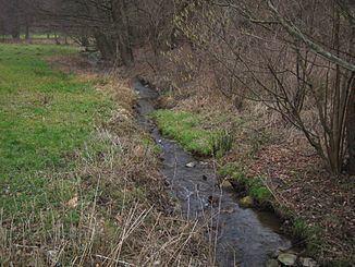 Eisenbach (Emsbach) httpsuploadwikimediaorgwikipediacommonsthu