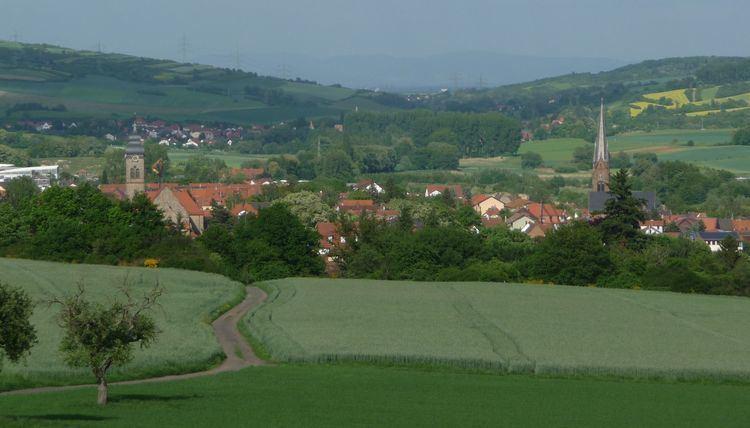Eisenberg, Rhineland-Palatinate wwwhotelroomsearchnetimcityeisenberggermany