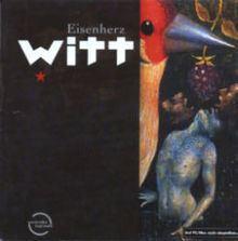 Eisenherz httpsuploadwikimediaorgwikipediaenthumb4