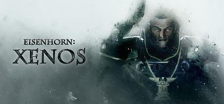 Eisenhorn: Xenos Eisenhorn XENOS on Steam