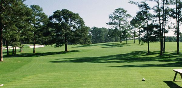 Eisenhower Tree 2014 Masters Reflecting on the Loss of Eisenhower Tree Golf Channel