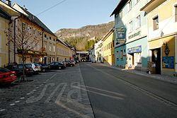 Eisenkappel-Vellach httpsuploadwikimediaorgwikipediacommonsthu