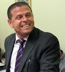 Eitan Cabel httpsuploadwikimediaorgwikipediacommonsthu