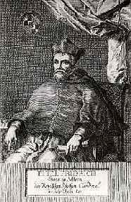 Eitel Frederick von Hohenzollern-Sigmaringen