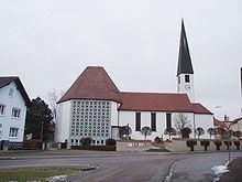 Eitensheim httpsuploadwikimediaorgwikipediacommonsthu