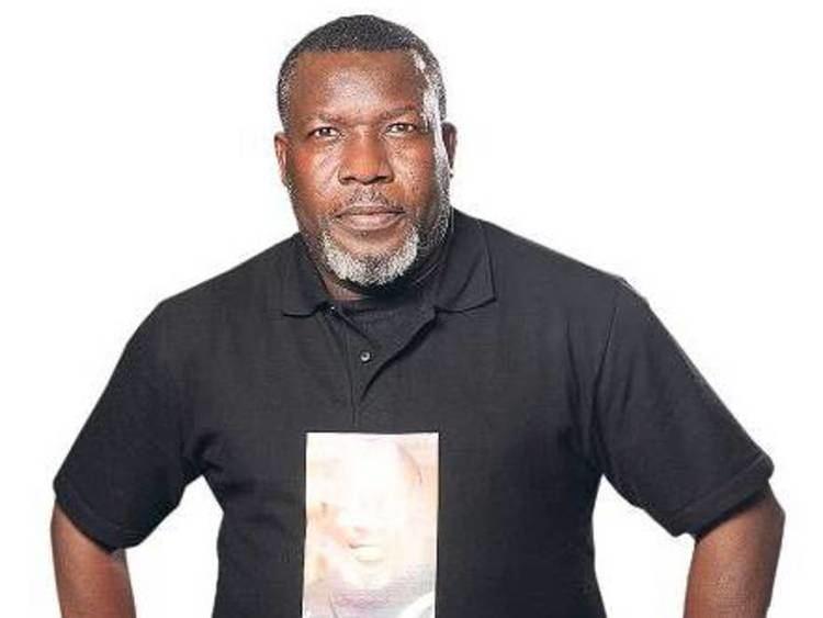 Ejike Asiegbu Ejike Asiegbu Blasts Gambian Film Maker Calls Him 39Rants of a Sore