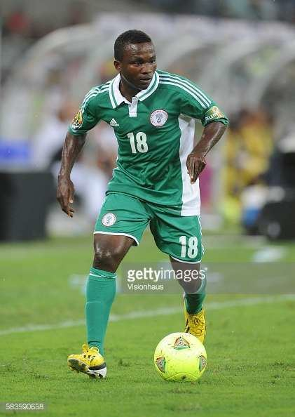 Ejike Uzoenyi Ejike Uzoenyi joins South African side Bidvest Football Pulse