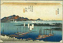 Ejiri-juku httpsuploadwikimediaorgwikipediacommonsthu
