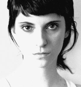 Šejla Kamerić Shifting Identities Swiss Art Now Sejla Kameric