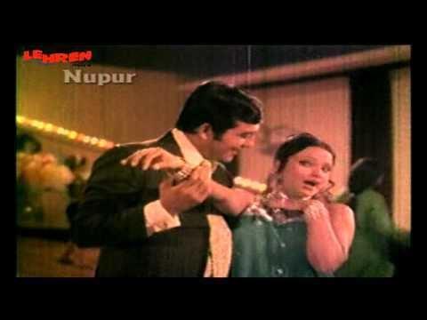 Ek Bechara Maine Kaihdi Tune Sunli Full Length Song YouTube