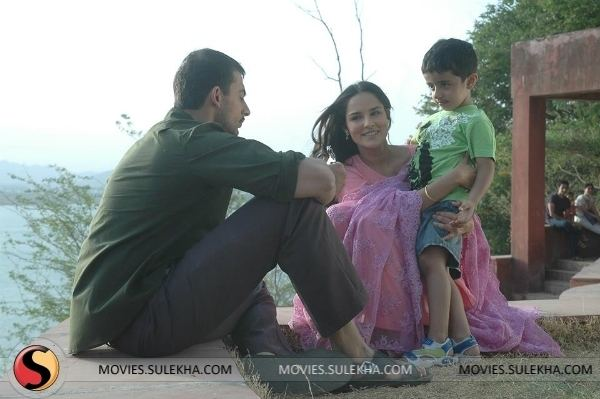 Page 16 of Ek Bura Aadmi Stills Ek Bura Aadmi Movie Pictures Ek