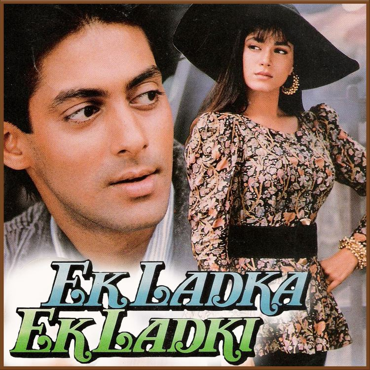 Ek Ladka Ek Ladki Ek Ladka Ek Ladki Ek Ladka Ek Ladki Movie Cast Crew