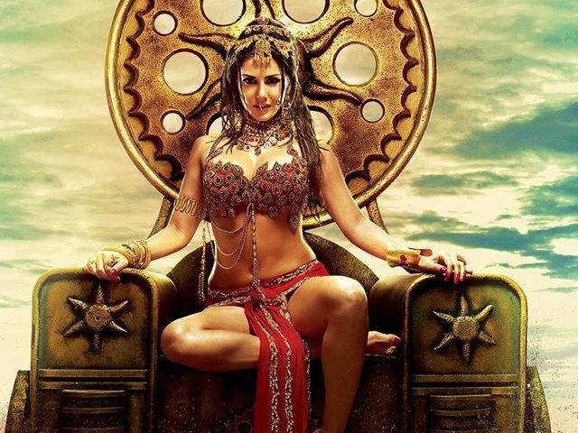 Ek Paheli Leela Movie Review NDTV Movies