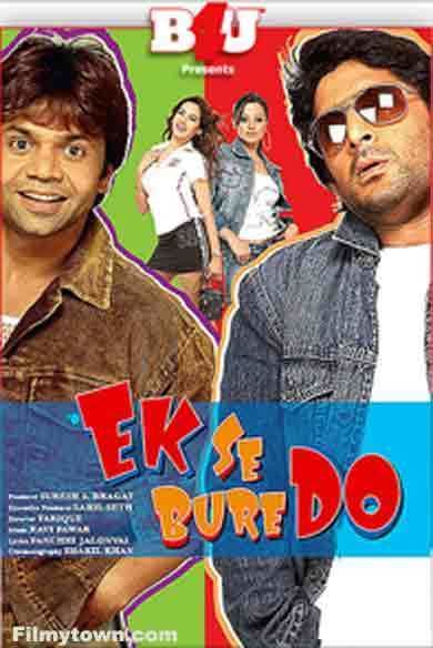 ek se bure do full hd movie download