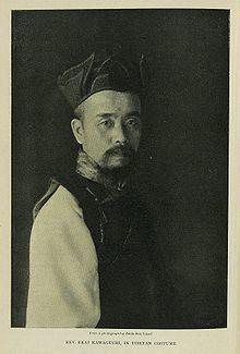 Ekai Kawaguchi httpsuploadwikimediaorgwikipediacommonsthu