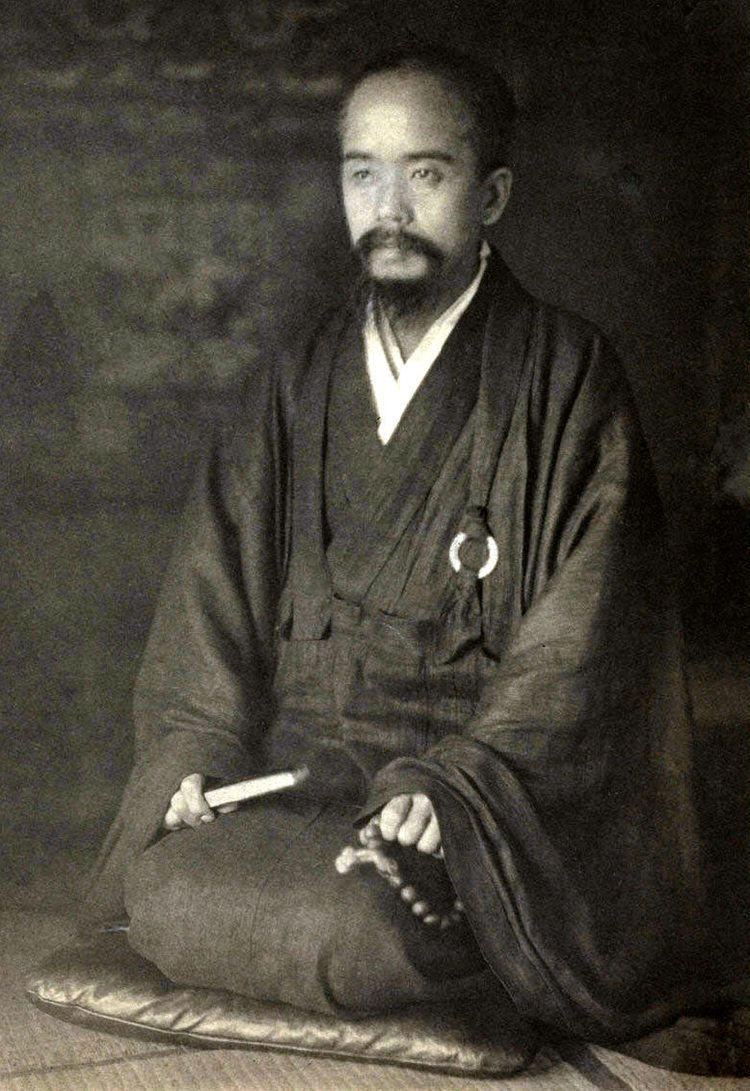 Ekai Kawaguchi httpsuploadwikimediaorgwikipediacommons77