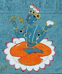 Ekasarana Dharma