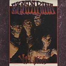 Ekatarina Velika (album) httpsuploadwikimediaorgwikipediaenthumb4