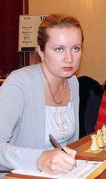 Ekaterina Atalik httpsuploadwikimediaorgwikipediacommonsthu