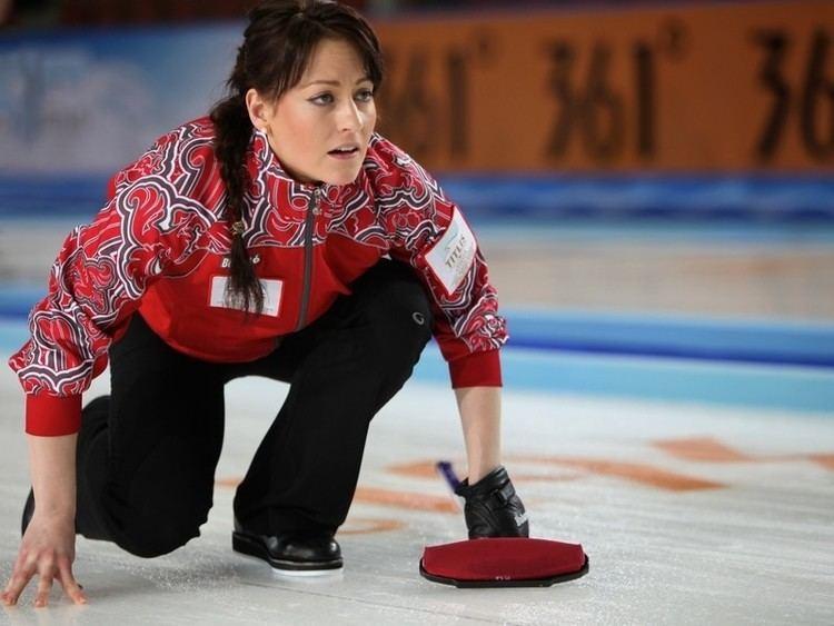 Ekaterina Galkina Picture of Ekaterina Galkina