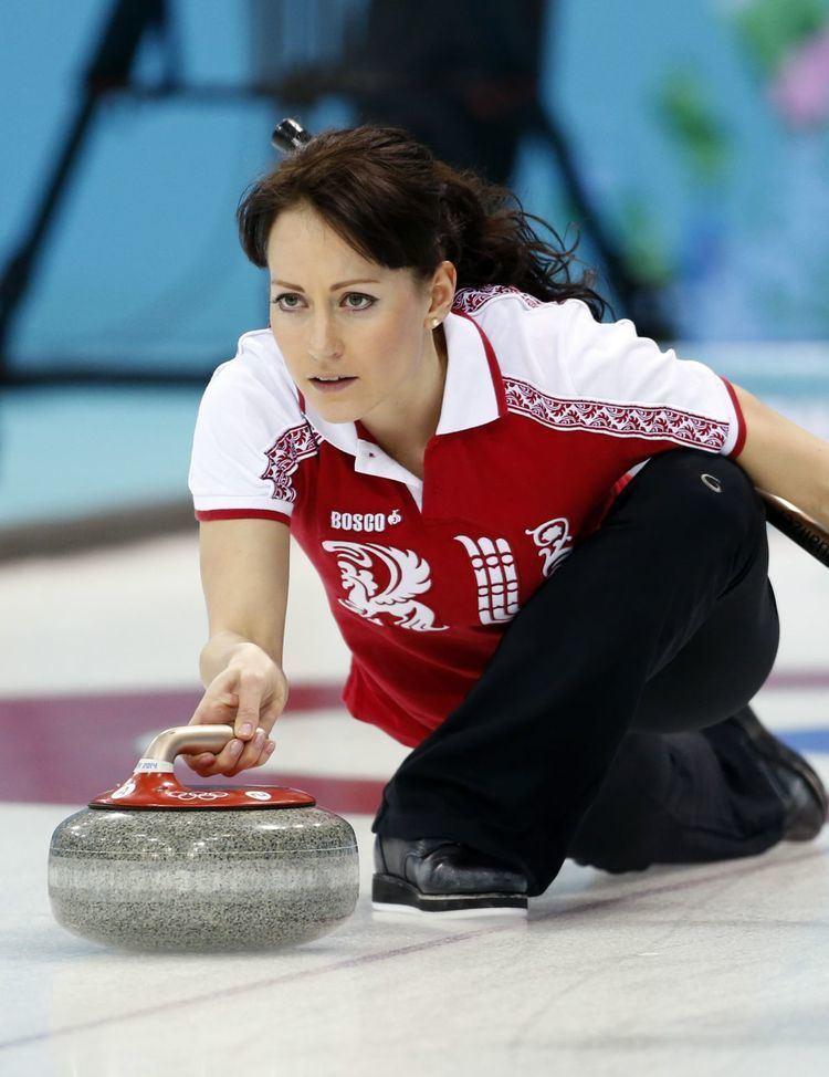 Ekaterina Galkina Ekaterina Galkina At 2014 Sochi Winter Olympics Celebzz Celebzz