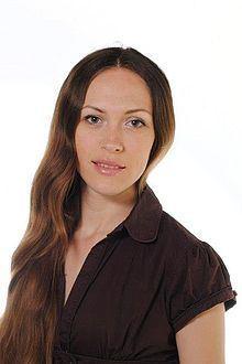 Ekaterina Gubareva httpsuploadwikimediaorgwikipediacommonsthu