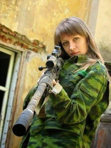 Ekaterina Gubareva Olaf Koens on Twitter quotRan into Ekaterina Gubareva