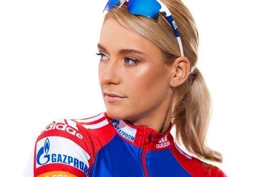 Ekaterina Iourieva Ekaterina Iourieva Woman Biathlon and Skiing Pinterest