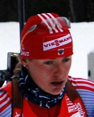 Ekaterina Iourieva httpsuploadwikimediaorgwikipediacommons44