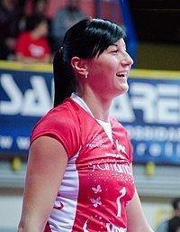 Ekaterina Bogacheva httpsuploadwikimediaorgwikipediacommonsthu