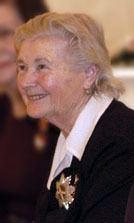 Ekaterina Mikhailova-Demina httpsuploadwikimediaorgwikipediacommons11
