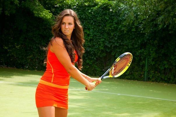 Ekaterina Yashina Ekaterina Yashina TennisForumcom