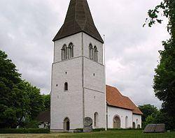 Eke, Gotland httpsuploadwikimediaorgwikipediacommonsthu