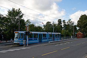 Ekeberg Line httpsuploadwikimediaorgwikipediacommonsthu