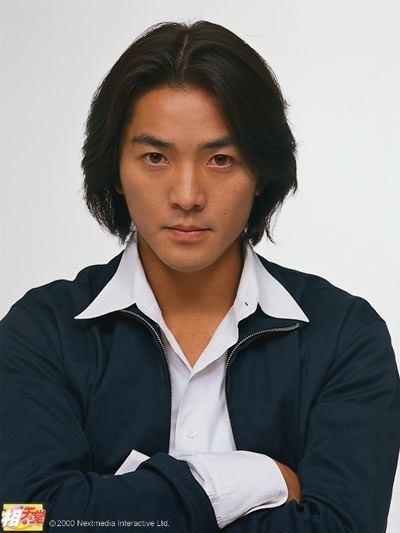 Ekin Cheng 20 best EKIN CHENG ANOTHER SIGH images on Pinterest Actors